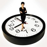 4 Tips To Help You Alleviate More Time