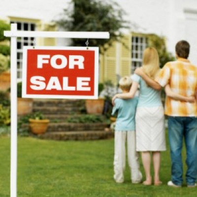 Could You Use a Short Sale for Your Home?