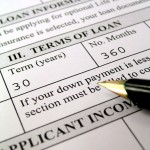 Tips for Filling Out a Loan Application: What Are Providers Looking For?