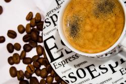 The 5 Best Coffee Grinders