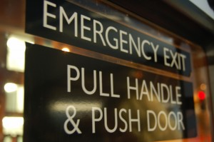 Does Having an Emergency Fund Invite Emergencies?