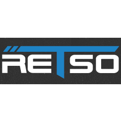 It's Time To Refocus – RETSO April 4th & 5th