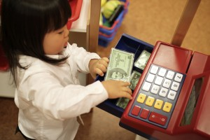 Learning About Investing With the Stock Market Game