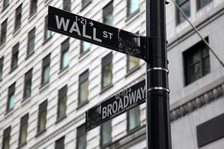 Are You Buying When Investors Are Getting Greedy?