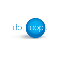 DotLoop Takes Real Estate Transactions to a New Domain