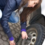 Motor Skills: Be a Car-Savvy Woman