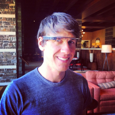 Google Glass Already Being Banned In Some Places