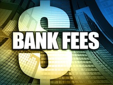 How to Save on Banking Fees