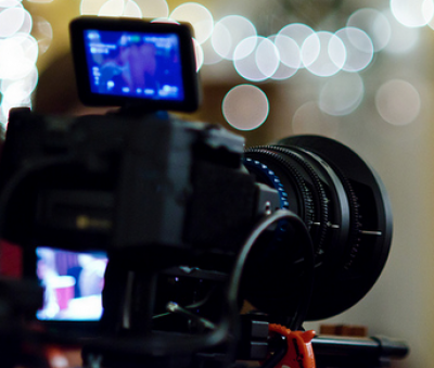 The Benefits of Using Video in Your Real Estate Business