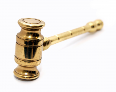 How Companies Are Limiting Your Ability to Sue