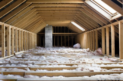 Tips to Improve Your Home's Insulation