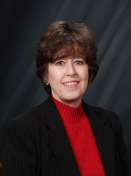 BP 009: Using Hard Money Lenders to Grow Your Business with Ann Bellamy