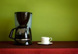 The 5 Best Coffeemakers