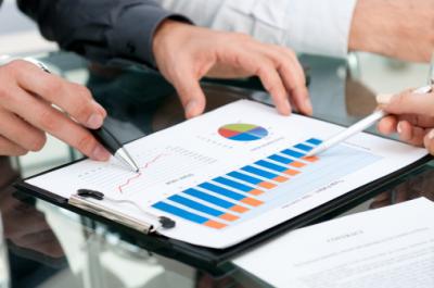 5 Ways to Diversify Your Fixed Income Portfolio