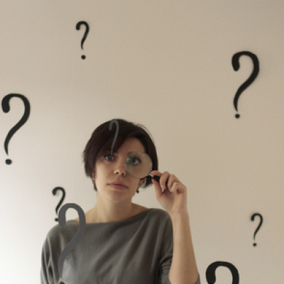 Four Questions To Ask A Short Sale Listing Agent