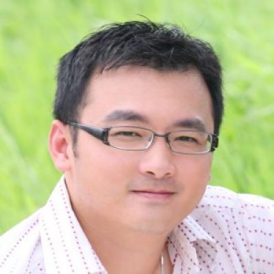 Debt Scholarship Sponsor: David Ning, MoneyNing
