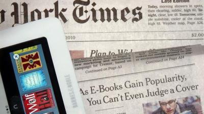 Newsroom Cutbacks Are Hurting Journalism, Study Shows
