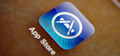 Accounting software startup Xero ditches HTML5 in favor of native iOS and Android apps