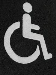 Overview of CPP Disability Benefits