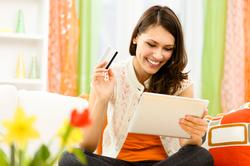 Should Credit Cards Reward Good Behavior?