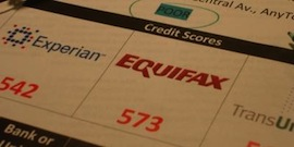 How to Sabotage Your Credit Score