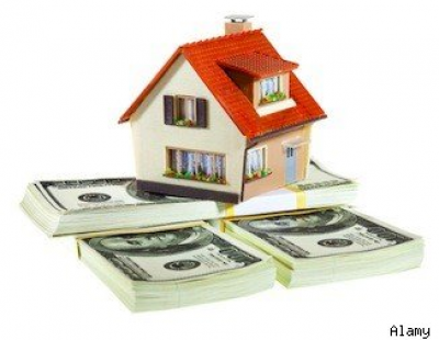 The Biggest Mortgage Mistake Consumers Make