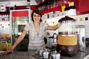 Yelp Helps Local Businesses, Study Finds