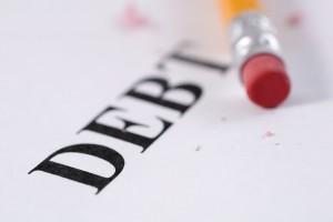 3 Ways To Kill Your Debt