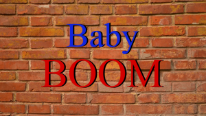 Avoiding The Fallout Of The Baby Boom