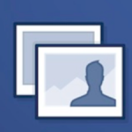 Facebook changes cover photo policy: 20% text rule in effect but content less regulated