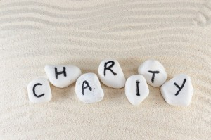The Charitable Donations Tax Credit Explained
