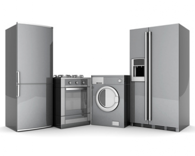 5 Maintenance Tips That Will Extend the Life of Your Appliances