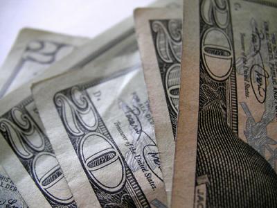 5 Ways I Make Side Income