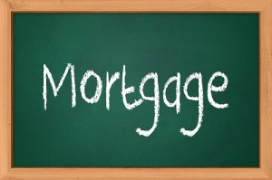 7 Ways to Keep Up With Mortgage Payments