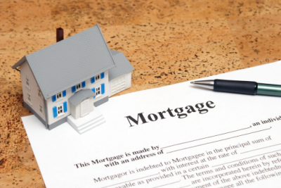 4 Things You Can Learn from Your Mortgage Statement