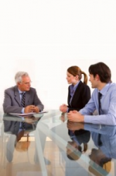 Top Job Interview Tips You Need To Know