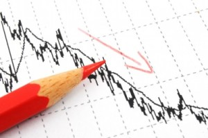 The Lure and Dangers of High Yield Stocks (Part-2)