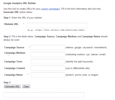 The PPC Toolbox, Part 1: Tracking, Bulk Editing, and Keyword Expansion