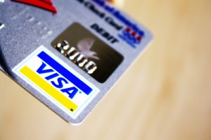 How to Save Money on your Credit Card