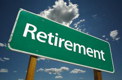 What to do With your Annuity Investment in Retirement Plan?