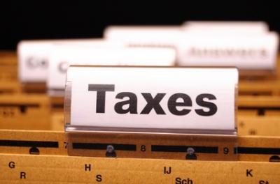 Get Transcript Internal Revenue Service