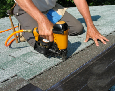 5 Home Maintenance Projects to Save You Money