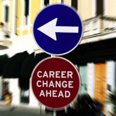 6 Questions to Ask Before a Career Change