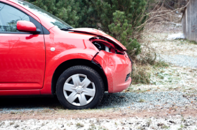 So You've Been in a (Minor) Car Accident. Now What?