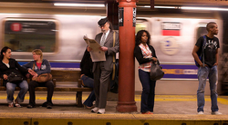 Ask the Readers: How Do You Save on Transportation?