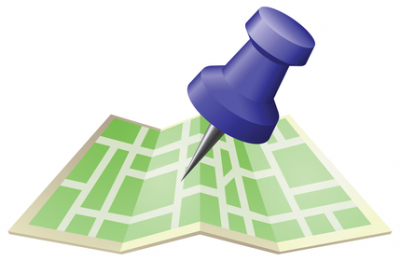 Citations and Co-Citations for Local SEO