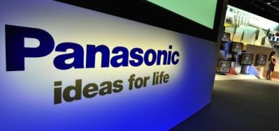 Panasonic Acquires Berlin Audio Streaming Startup Aupeo