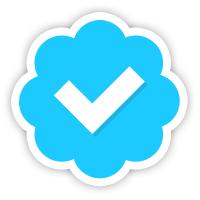 Now Verified On Twitter: USA Basketball, Johnny Vegas, Al Jazeera America, Vince McMahon, Aldi