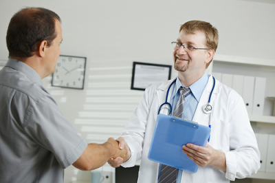 5 Major Components of Health Care Reform and What They Mean for You