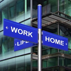 """Tips for Vetting a Work from Home """"Opportunity"""""""